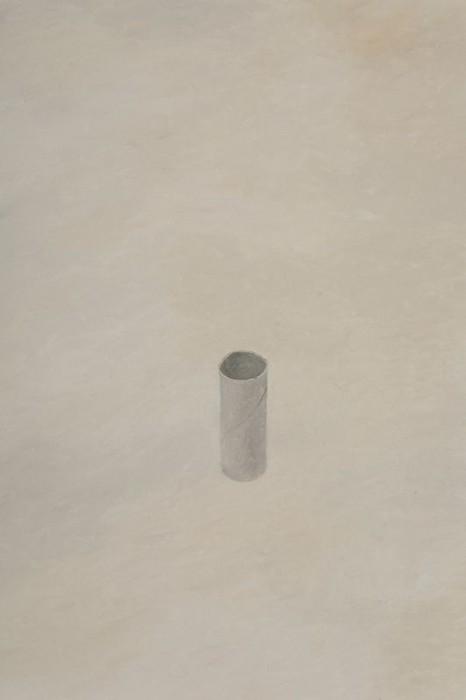 Toiletrollcartridge