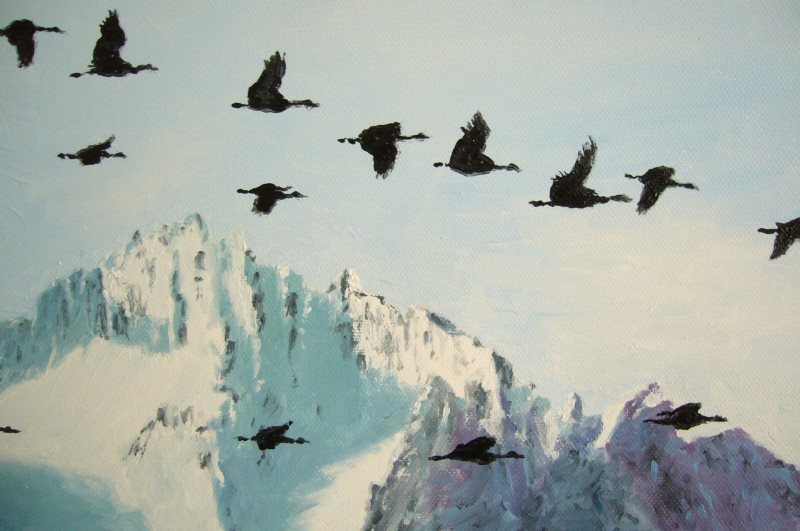Migrate (detail)