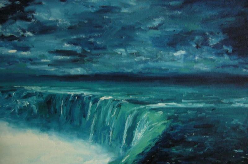 Oorvloed