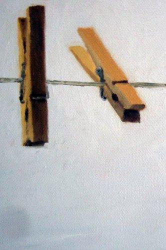 The Ziegfried Line